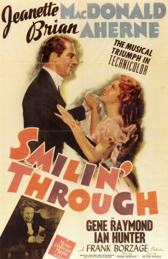 smilin-through-movie-poster-1941-1020199487