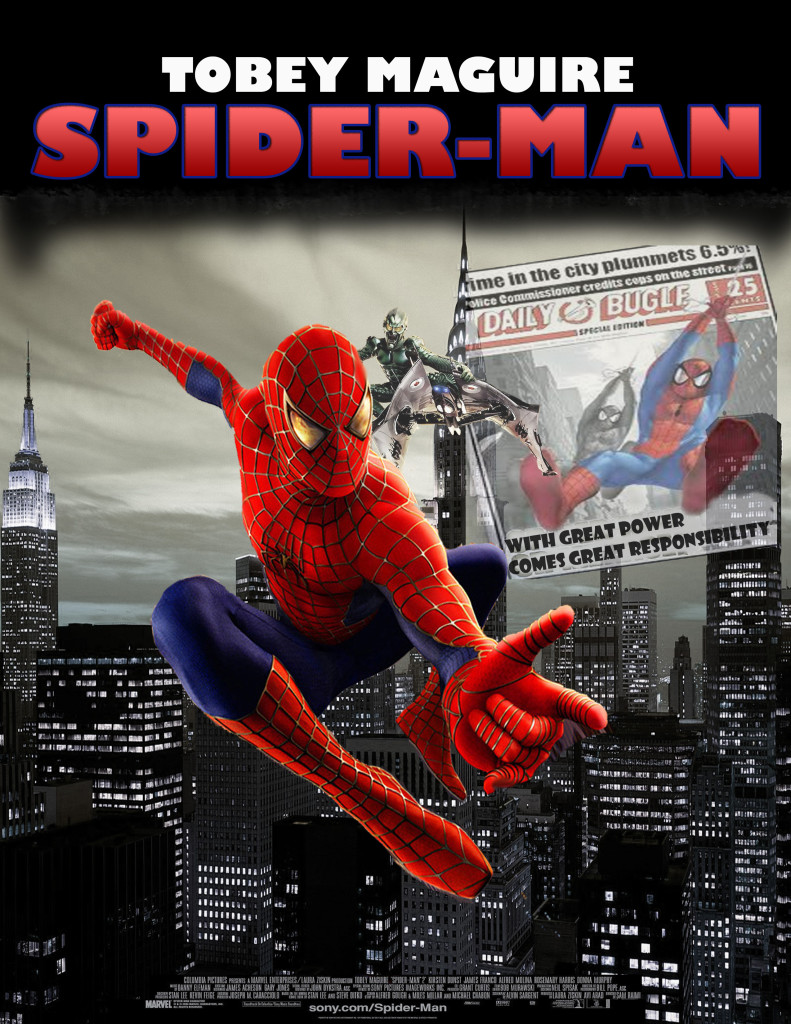 spiderman-movie-poster-copy2
