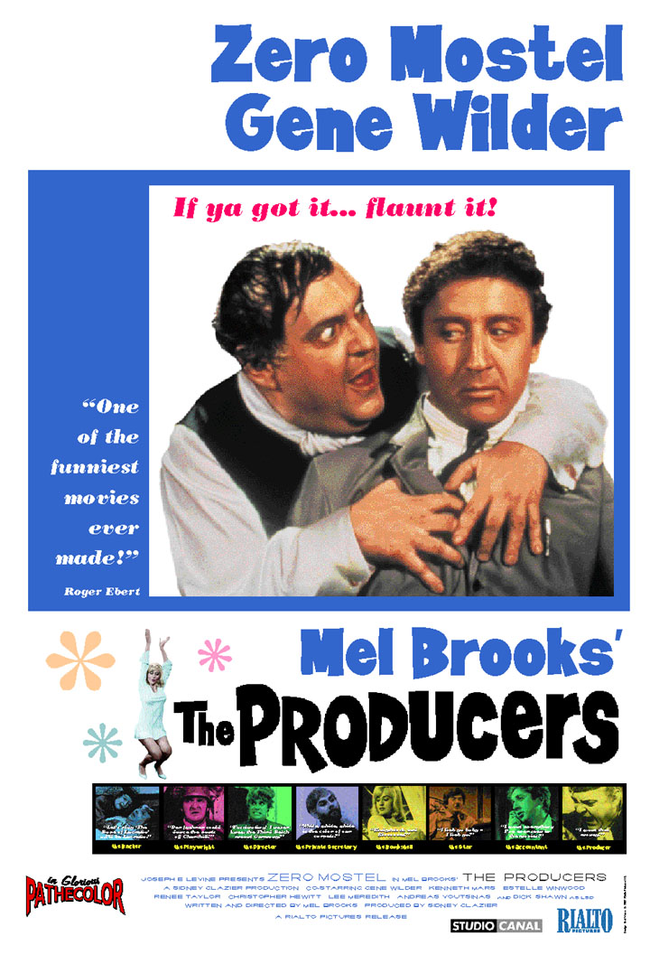 the-producers-1968-poster