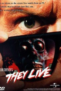 they live2