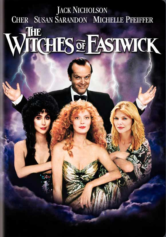 witches-of-eastwick