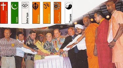 religious-harmony1