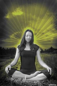 Yoga-Enlightenment1