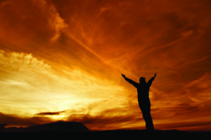 spiritual-enlightenment