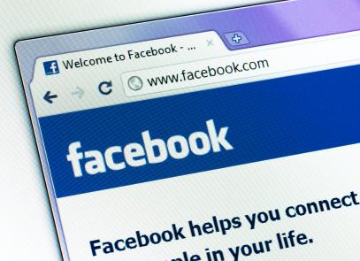 Facebook-Posting-services