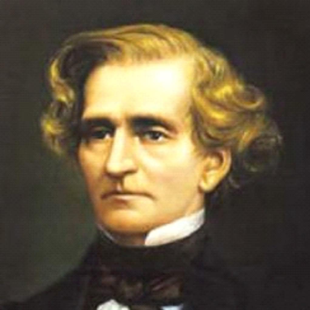 Hector-Berlioz