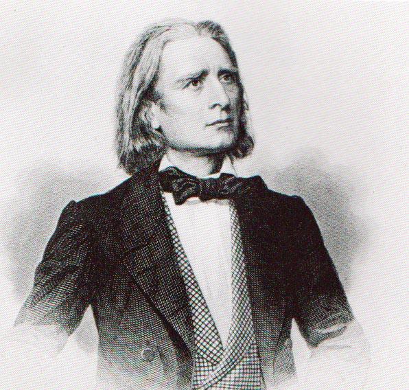 Liszt-Franz