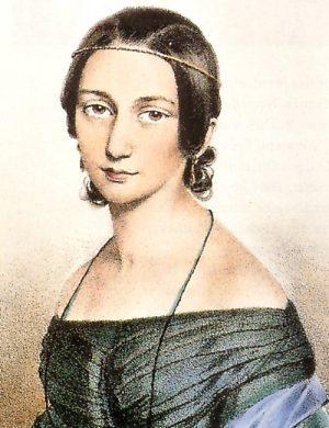 Schumann-Clara