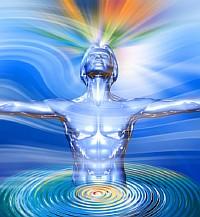 spiritual-awakening-lg