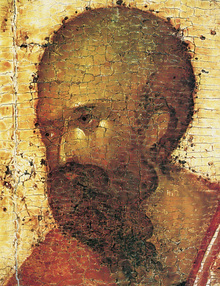 theophanes-the-greek