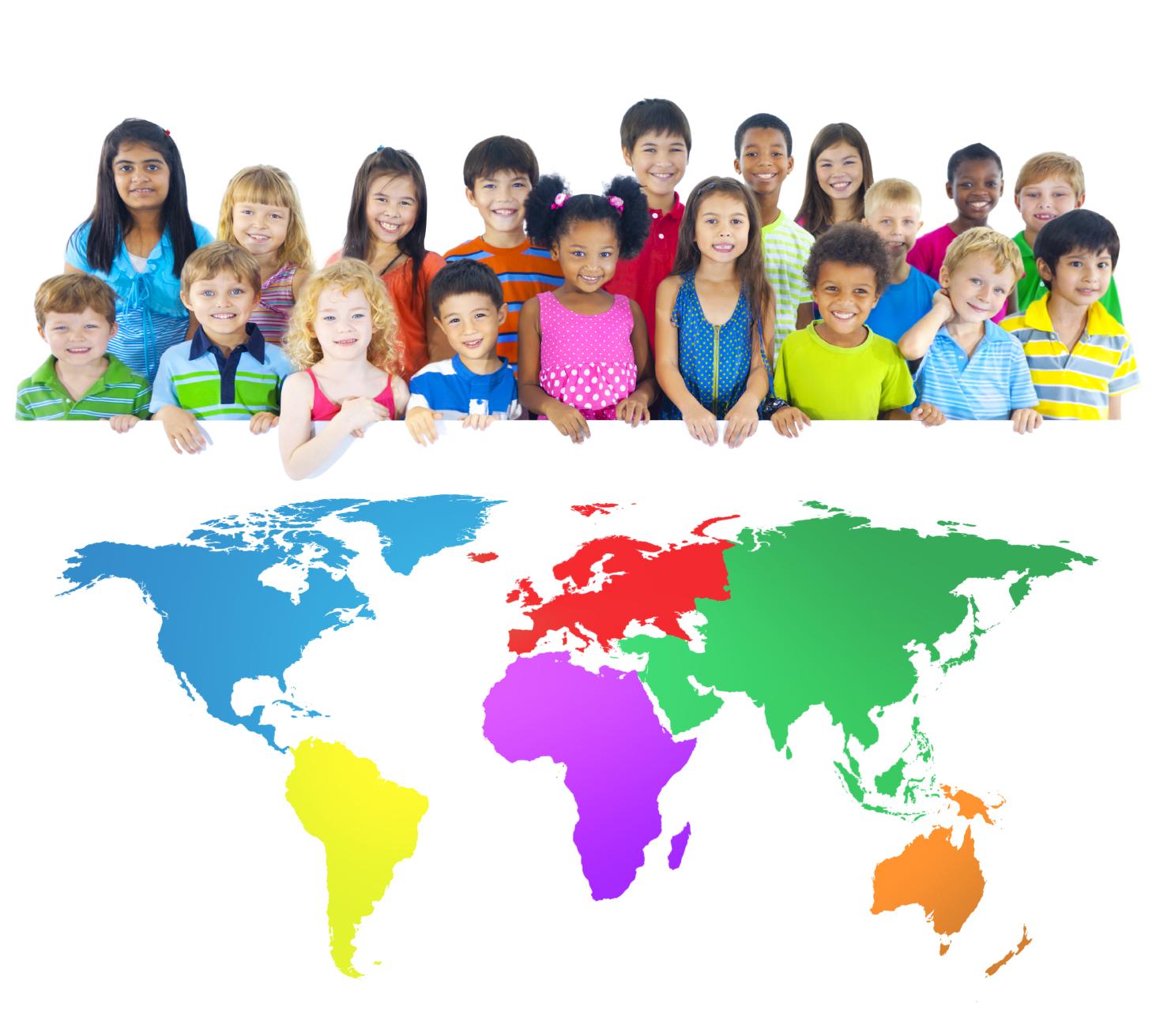 children-atlas