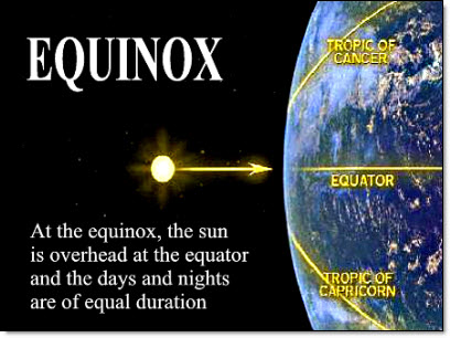 Image result for spring equinox