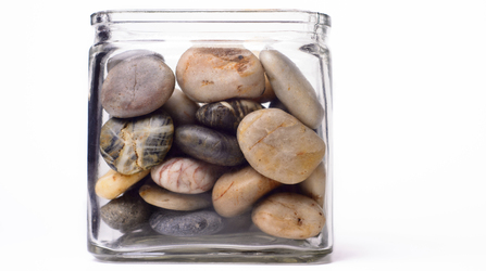 jar-stones