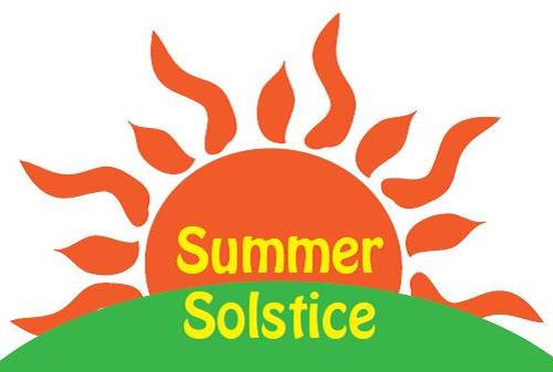 summer-solstice-logo