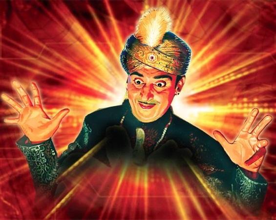 magician2