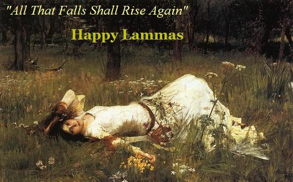 HappyLammas