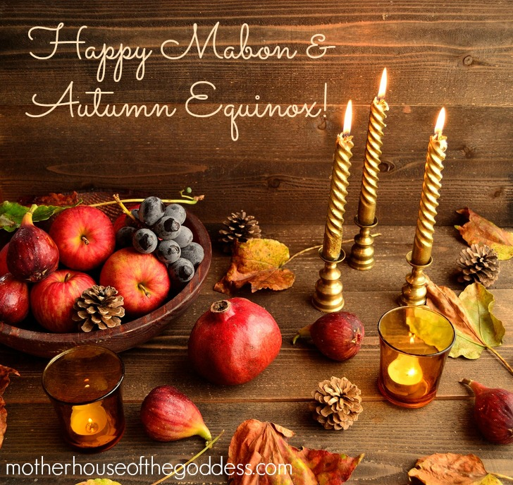 Happy-Mabon-Autumn-Equinox1
