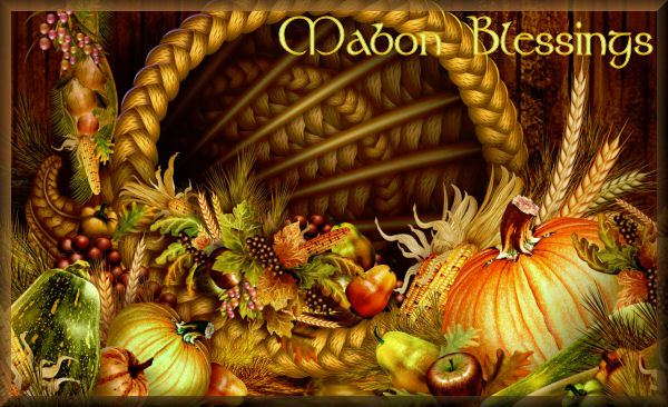mabon wallpaper - photo #10