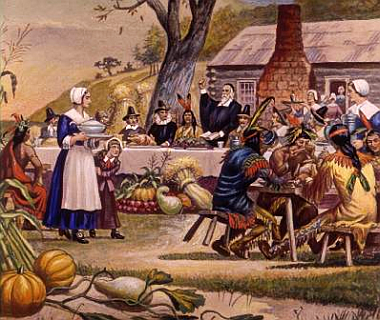 mabon-thanksgiving