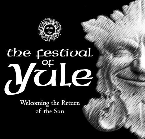 festival-of-yule