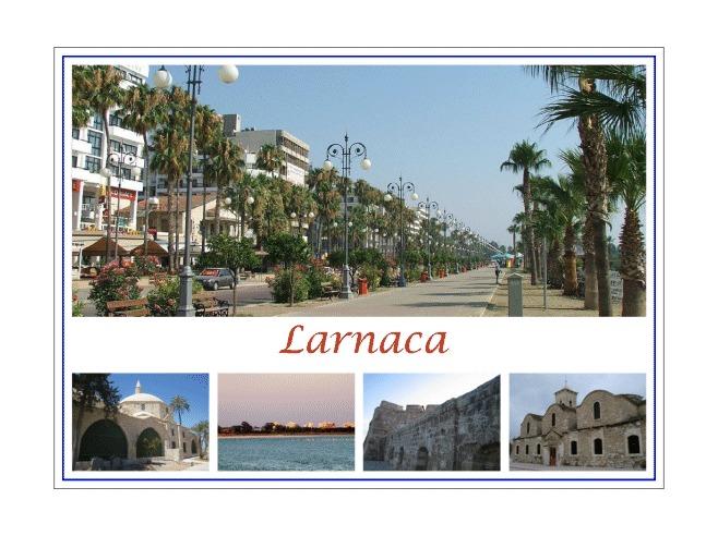 larnaca_4