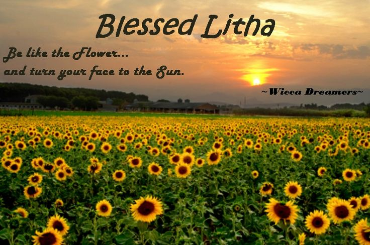 litha-blessed