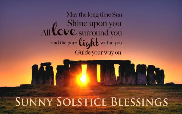 summer-solstice-stonehenge-blessing2