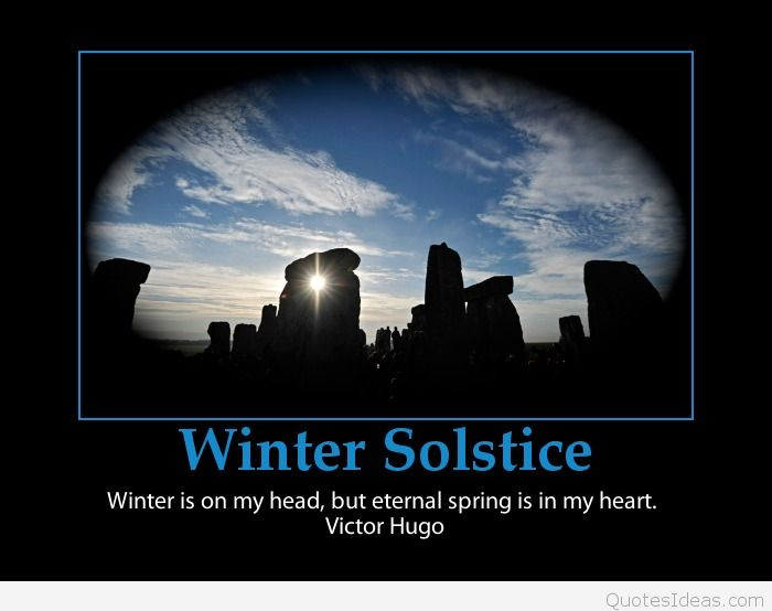 winter-solstice-beautiful-photo-inspirational-quote-winter
