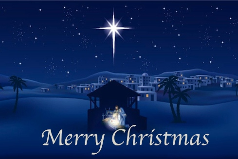 merry-christmas-from-dailyrushbo-dailyrushbo-com-daily-dose-of-n3ctuw-clipart