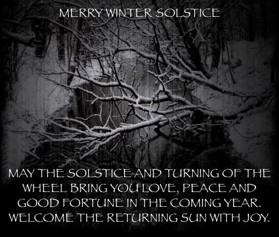 merry-winter-solstice