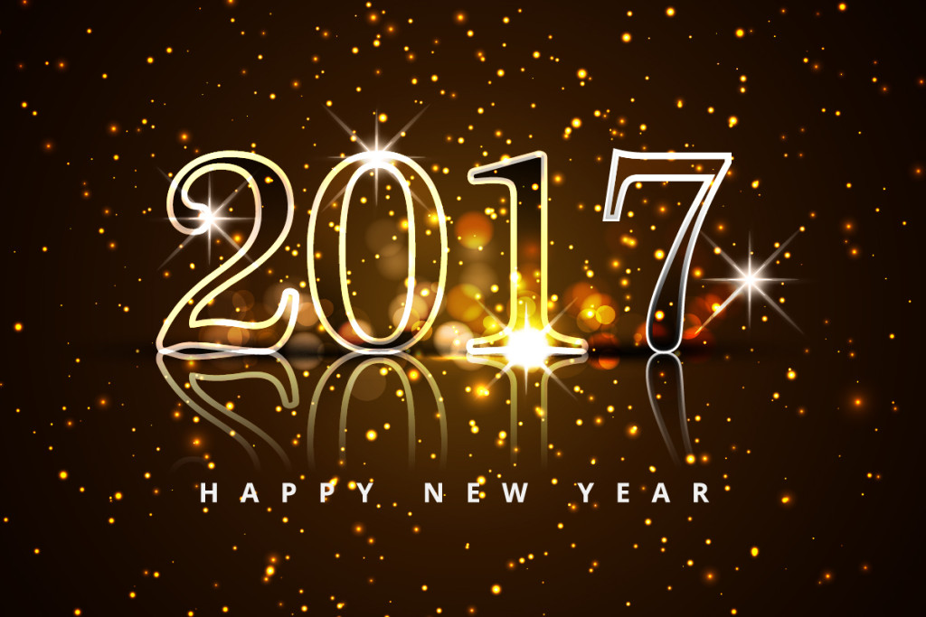 1happy-new-year-2017