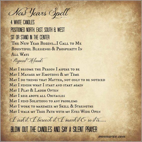 3new-years-spell