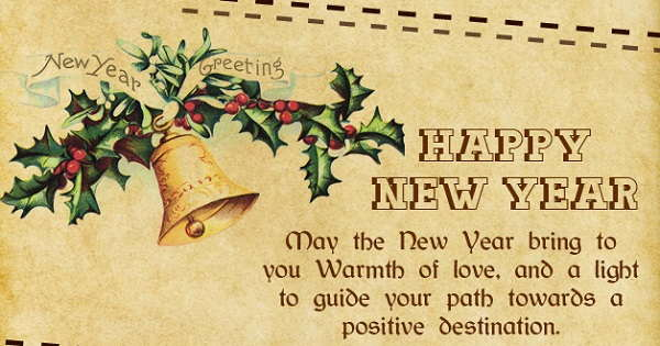 5lovely-happy-new-year-greetings