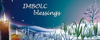 imbloc blessing