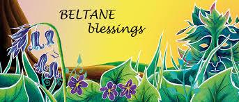 Beltane 1