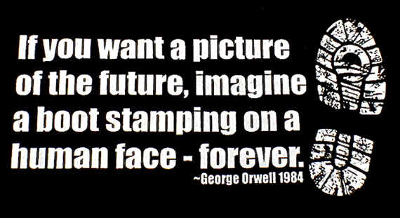 boot-stamping-on-face-forever