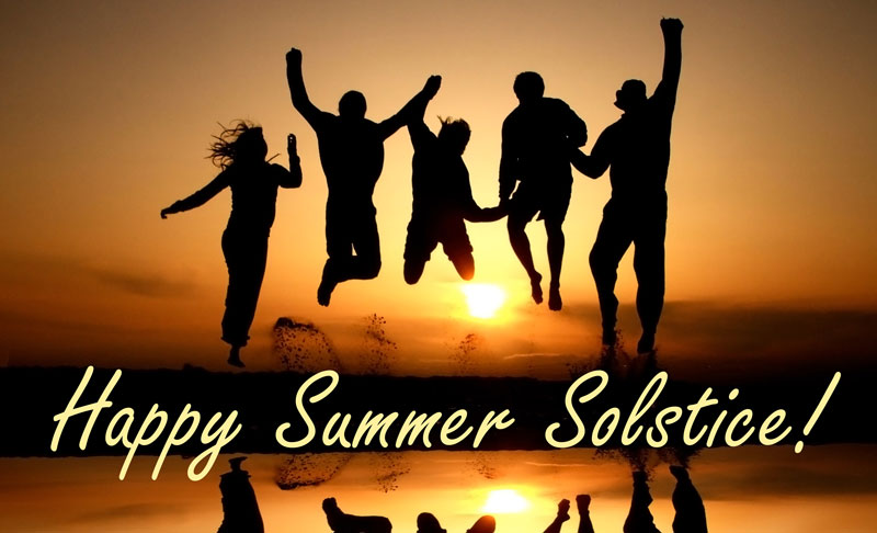 Happy-Summer-Solstice-Celebration-Greetings