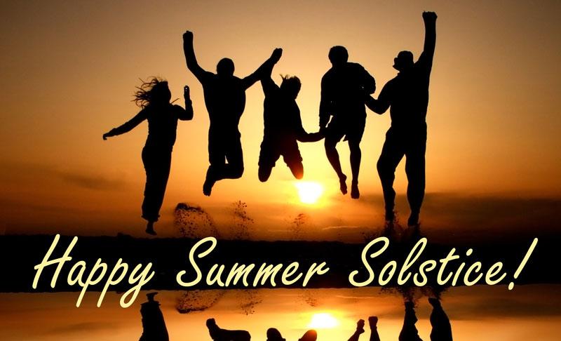Happy-Summer-Solstice-Celebration-Greetings